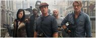 Box-office US : retour gagnant pour les Expendables !