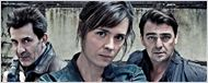 &quot;Inside Engrenages&quot; : la webs&#233;rie interactive de Canal+ 