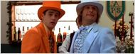 """Dumb and Dumber 2"" : Jim Carrey sera bien là !"