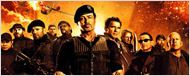"""Expendables 2"" : une infographie exclusive !"