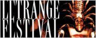 L'Etrange Festival 2012 : c'est parti !