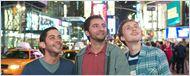 """""""Nous York"""" : la bande-annonce ! [VIDEO]"""