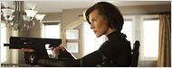 Milla Jovovich résidente du Box-Office US