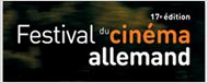 Festival du Cin&#233;ma Allemand, c&#39;est parti !