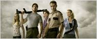 Un marathon &quot;The Walking Dead&quot; sur NT1