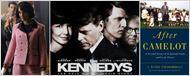 """Une suite pour """"Les Kennedy"""" ?"""