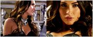 "Megan Fox, star d'une série SF pour ""The Wedding Band"" [VIDEO]"