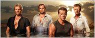 """Le créateur de """"Last Resort"""" développe un remake de """"Mad Dogs"""""""