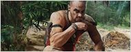"""Far Cry 3"" : un énorme Trailer de lancement [VIDEO]"