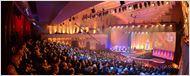 European Film Awards 2012 : les temps forts et les coulisses de la cérémonie [PHOTOS]