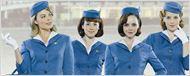 """Découvrez le pilote de """"Pan Am"""" gratuitement et en intégralité [VIDEO]"""