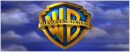 Warner Bros sort en DVD 17 films des années 30 censurés par Hollywood