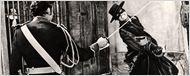 """Un nouveau """"Zorro"""" bientôt sur USA Network ?"""
