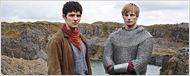 &quot;Merlin&quot; : la bande-annonce du final de la s&#233;rie ! [VIDEO]
