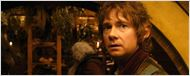 "Box-office : 1,4 millions de fans pour ""Le Hobbit"" !"