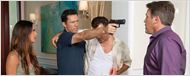 "Un teaser de la saison 7 de ""Burn Notice"" [VIDEO]"