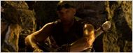 &quot;Riddick : Dead man Stalking&quot; : le tout premier Teaser ! [VIDEO]