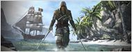 """Assassin's Creed 4 : Black Flag"" : premier Trailer de Gameplay ! [VIDEO]"
