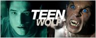 &quot;Teen Wolf&quot; : le premier teaser de la saison 3 [VIDEO]