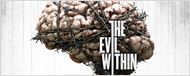 """The Evil Within"": le nouveau Survival Horror par le maître du genre [VIDEO]"