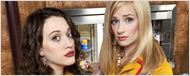 "Ce que pense la presse US de ""2 Broke Girls"""