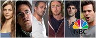 Saison US 2013 / 2014 : toutes les séries de la chaîne américaine NBC