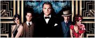 1ères séances : Gatsby le magnifique en tête
