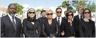 """""""Le Clan des Lanzac"""" s'invite sur France 3"""