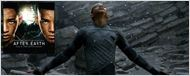 "Shopping ciné : ""After Earth"" en musique !"