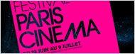 Films, événements, rencontres : tout sur Paris Cinéma 2013