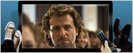 Mater / Zapper : votre soirée TV du mardi 9 juillet 2013