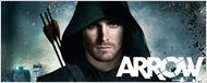 """""""Arrow"""" : la bande-annonce de la saison 2 [VIDEO]"""