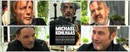 """A la rencontre de """"Michael Kohlhaas""""/Mads Mikkelsen ! [INTERVIEW]"""