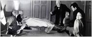 """""""L'Exorciste"""" : une série pour fêter les 40 ans du film d'horreur culte ?"""