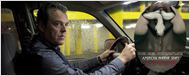 """""""American Horror Story"""" : la saison 3 s'offre Danny Huston !"""