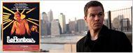 "Mark Wahlberg succèdera-t-il à James Caan en ""Flambeur"" ?"