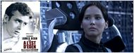 """Après """"Hunger Games"""", Jennifer Lawrence et Gary Ross iront """"A l'Est d'Eden"""" !"""