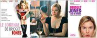 """""""Bridget Jones"""" : bientôt une nouvelle suite... en librairie !"""