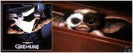 """""""Gremlins"""" : on a retrouvé un reportage sur les coulisses du tournage !"""