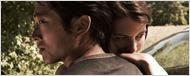 """""""The Walking Dead"""", saison 4 : qui seront les prochains héros zombifiés ? Nos prédictions ! [DOSSIER]"""