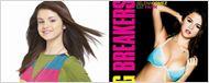 """Miley Cyrus, Selena Gomez, Emma Watson... Quand les """"filles sages"""" se lâchent"""
