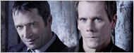 """""""The Following"""" : Kevin Bacon veut se venger dans le teaser dans la saison 2 !"""
