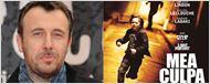 """Son intervention sur """"Die Hard 5"""", un remake américain de """"Mea Culpa""""... Fred Cavayé nous dit tout ! [EXCLU]"""