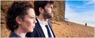 """""""Broadchurch"""", ce soir sur France 2 : 5 bonnes raisons de regarder la série"""