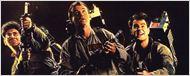 S.O.S. Fantômes : que sont devenus les acteurs du film ?