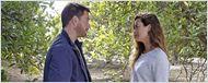 NCIS: les 10 ans de la série et les adieux de Ziva ce soir sur M6