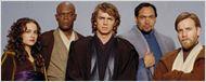 Star Wars VII : qui voulez-vous voir en Jedi ?