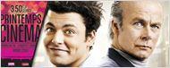 Le Printemps du Cinéma 2014 : nos conseils ciné !