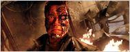 Terminator 5 : Schwarzy en dit plus sur l'intrigue !