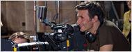 Cannes 2014 : Hazanavicius va faire tourner Zach Galifianakis !